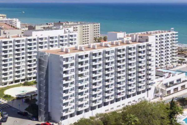 Sol_House_HOTEL_2_Edificio