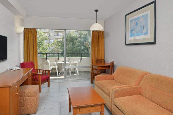 Sol_Timor_1_dormitorio_1