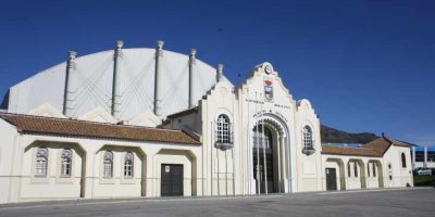 auditorio-municipal-principe-de-asturias-costa-del-sol-1.jpg