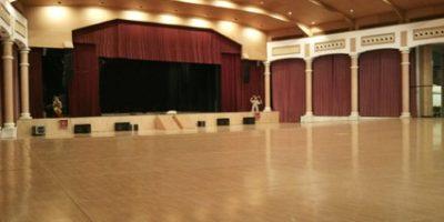 auditorio-municipal-principe-de-asturias-costa-del-sol-2.jpg