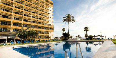 hotel-la-barracuda-1.jpg