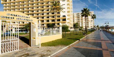 hotel-la-barracuda-2.jpg