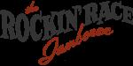 logo-rockin-race