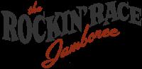logo-rockinrace.png